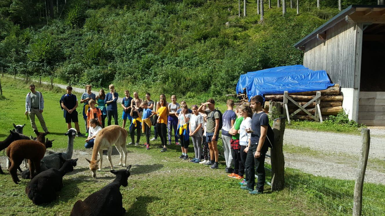 Camp2018-3